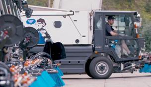 VIDEO: Aku-nářadí podpořila Lean Manufacturing