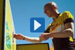 Video: Elektromechanické uzávěry v praxi