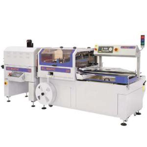 M-Lok trhací nýt pro velké zátěže v balicím stroji