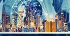 Digitalizace - elektromechanické uzávěry