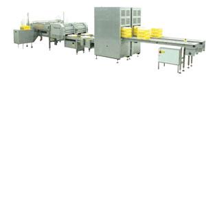 PEM ocelové lisovací matice
