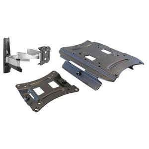 Ocelové lisovací matice spojují montážní desku