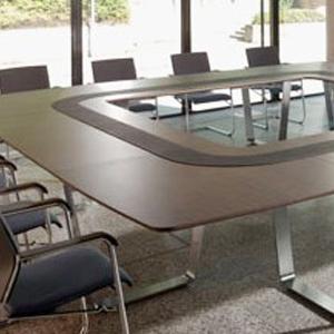 vzajemne spojeni stolů uzavěr Southco R2
