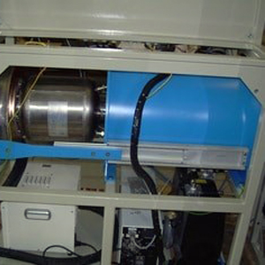 Teleskopické výsuvy DA4160