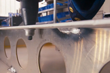 Video: nýtovací matice z monelu