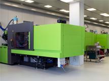 Inovativní elektromechanické uzavírací systémy