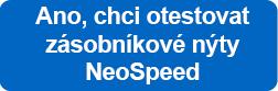 neospeed