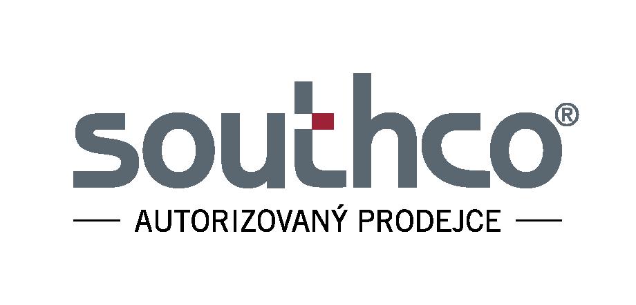 Southco autorizovaný prodejce