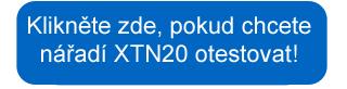 XTN20