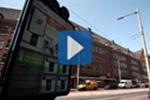 Video: využití v praxi