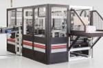 využití elektromechanických uzávěrů v různých průmyslových odvětvích