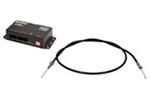 Kabely & Příslušenství pro elektromechanické uzávěry
