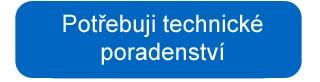 technicke-poradenstvi