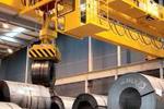Studie Arcelor Mittal: tvarové čepy (Bobtail)