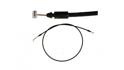 Kabely a příslušenství pro mechanické otevření (AC)