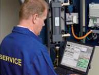 Servis a údržba lisovacího nářadí