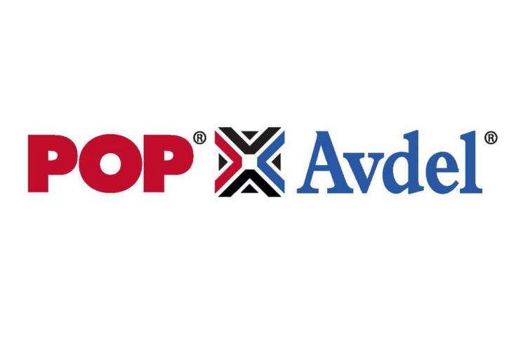 POP Avdel