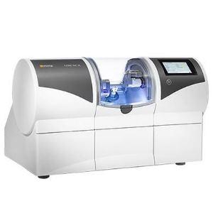 verend-drukstuk-drukkogel-drukpin-drukveer-freesmachine