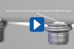 Video: výhody vysokovýkonných nýtovacích matic