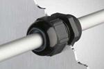 Kabelové vývodky-šroubovací