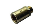 Redukční ventil, mini